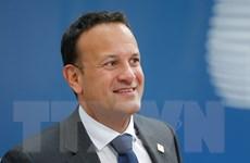 Thủ tướng Ireland không ấn tượng với những đề xuất của Anh về Brexit