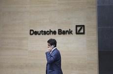 Các ngân hàng lớn thế giới không thực hiện cam kết tài chính bền vững