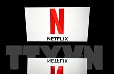 """Dịch vụ truyền dữ liệu Netflix vào """"tầm ngắm"""" của cơ quan thuế Italy"""