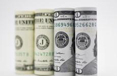 Fed sẽ tiếp tục bơm tiền vào hệ thống tài chính Mỹ thêm 3 tuần