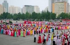 Triều Tiên chuẩn bị tiến hành tinh giản mạnh đội ngũ công chức