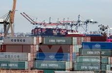 TQ muốn đàm phán thêm trước khi ký thỏa thuận thương mại với Mỹ