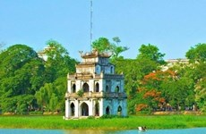 Các thành phố tiểu vùng Mekong tăng cường hợp tác để thu hút du khách