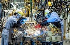 Báo Mỹ: Việt Nam đứng đầu ASEAN về hấp dẫn đầu tư FDI