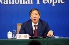 Kinh tế Trung Quốc vẫn tăng trưởng ổn định bất chấp lực cản từ ngoài