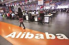 Số lượng 'startup kỳ lân' của Trung Quốc lần đầu tiên vượt Mỹ