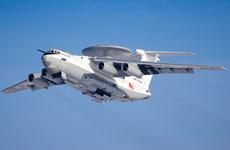 Hàn Quốctố cáo máy bay Nga xâm phạm Vùng nhận dạng phòng không
