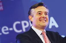 Anh: Công đảng chờ quyết định trì hoãn Brexit của EU