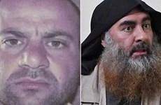 Tổ chức khủng bố IS chỉ định người kế nhiệm Baghdadi