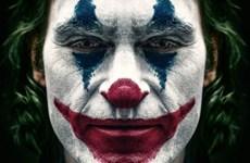 Joker lấy lại ngôi đầu, hướng đến mốc doanh thu 1 tỷ USD