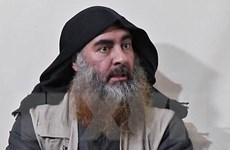 Các nước cảnh giác hơn sau cái chết của thủ lĩnh IS Baghdadi