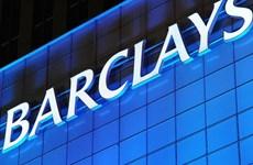 Các ngân hàng Anh hối thúc chính phủ giảm gánh nặng thuế