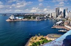 Australia ra phán quyết chống lại việc đánh thuế 'khách du lịch balô'