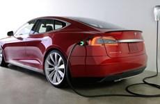 Mỹ: Phát hiện đột phá giúp giảm thời gian sạc cho ôtô điện
