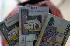 Saudi Arabia dự kiến thâm hụt ngân sách năm thứ bảy liên tiếp