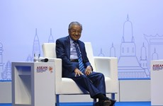 Malaysia: ASEAN cần tận dụng quy mô dân số lớn để phát triển kinh tế
