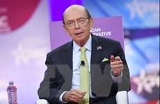 Mỹ: Thái Lan vẫn còn thời gian để đàm phán về vấn đề ưu đãi thuế