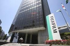 Fujifilm từ bỏ kế hoạch thâu tóm Xerox, giải thể liên doanh 57 tuổi