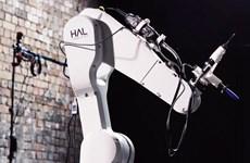Nhật Bản tăng cường sử dụng AI trong lĩnh vực xây dựng cơ bản
