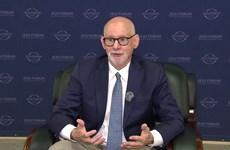 Chuyên gia Mỹ cảnh báo tiến trình ngoại giao Mỹ-Triều có thể sụp đổ