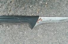 Jordan: Tấn công bằng dao khiến 3 phụ nữ Tây Ban Nha bị thương