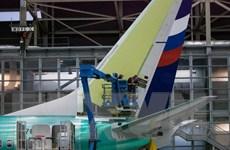 Hàn Quốc tiếp tục phát hiện vết nứt trên máy bay Boeing 737-NG