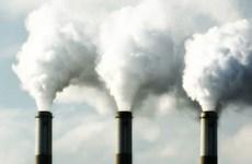 Quốc hội New Zealand thông qua luật về giảm khí thải carbon