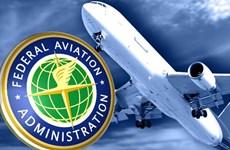 FAA hạ đánh giá về mức độ an toàn bay của Malaysia