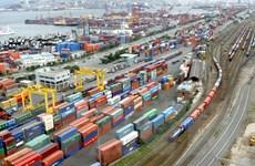 Hàn Quốc hướng tới mức tăng trưởng kinh tế cao hơn trong năm 2020