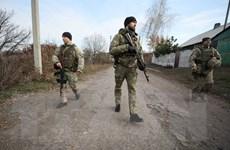 Kazakhstan đề xuất tổ chức cuộc gặp thượng đỉnh Nga-Ukraine