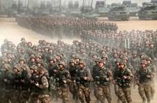 Lý do xung đột Mỹ-Trung có thể nhanh chóng vượt tầm kiểm soát