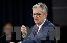 Chủ tịch FED tiếp tục đề cập về khả năng ngừng cắt giảm lãi suất
