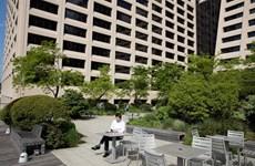 Nghị sỹ Mỹ đề xuất 180 tỷ USD cho chương trình 'xanh hóa' nhà ở xã hội