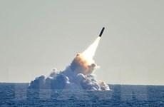 Nga: Nhiều khả năng Hiệp ước New START sẽ không được gia hạn
