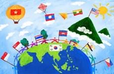 Hàn Quốc cân nhắc FTA riêng với thêm nhiều quốc gia ASEAN