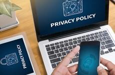 Người Mỹ ngày càng lo ngại nguy cơ bị theo dõi hoạt động trên Internet