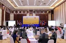 ASEAN tăng cường biện pháp bảo vệ cho trẻ em dễ bị tổn thương