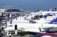 Triển lãm Hàng không Dubai: Airbus chiếm thế thượng phong trước Boeing