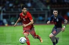 Báo Thái: Người Thái không thể để thua trong trận đấu ở Hà Nội tối nay