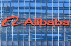Alibaba dự kiến huy động 13 tỷ USD trong đợt IPO tại Hong Kong