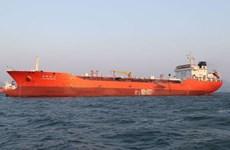Nga đã vận chuyển cho Triều Tiên 2.136 tấn dầu trong tháng Chín