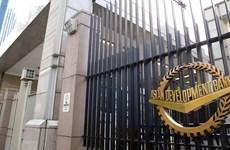 ADB ra quy định mới về cho vay đối với các nền kinh tế đang phát triển