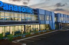 Panasonic ngừng hoàn toàn sản xuất màn hình LCD từ năm 2021