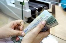 Nhận diện tội phạm trong lĩnh vực tín dụng, ngân hàng