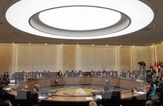 ASEAN và Hàn Quốc nâng tầm quan hệ đối tác chiến lược