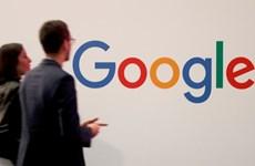 Mỹ sẽ phản hồi về mức áp thuế của Pháp đối với các 'đại gia công nghệ'