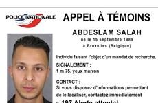 Pháp xét xử 20 nghi phạm liên quan vụ khủng bố Paris năm 2015