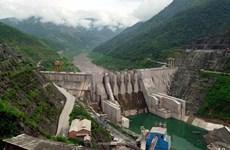 Hạn hán và những dự án đập thủy điện đang bức tử sông Mekong