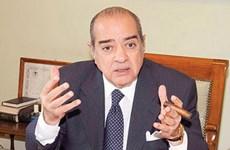 Cựu Tổng thống Ai Cập Mubarak được tự do đi lại