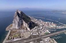 EC kết luận Tây Ban Nha không vi phạm quy định về Gibraltar